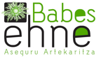 BABESEHNE ASEGURU ARTEKARITZA SL.
